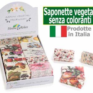 saponette-vegetali-italiane