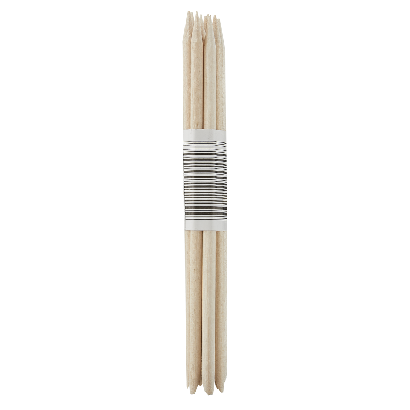 """Featured image for """"Bastoncini in legno per le cuticole"""""""