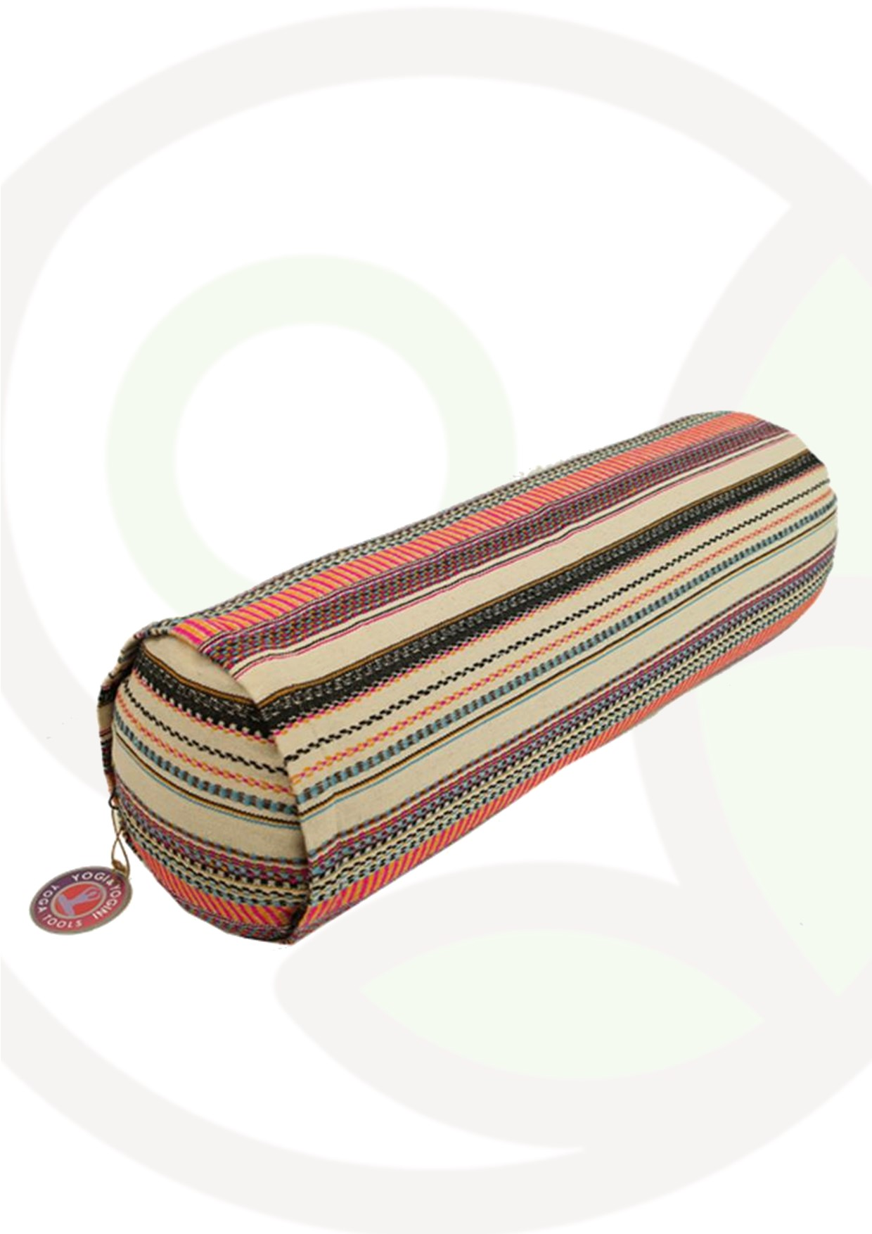 """Featured image for """"BOLSTER COTONE ORGANICO"""""""