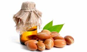 olio di argane bomboniera