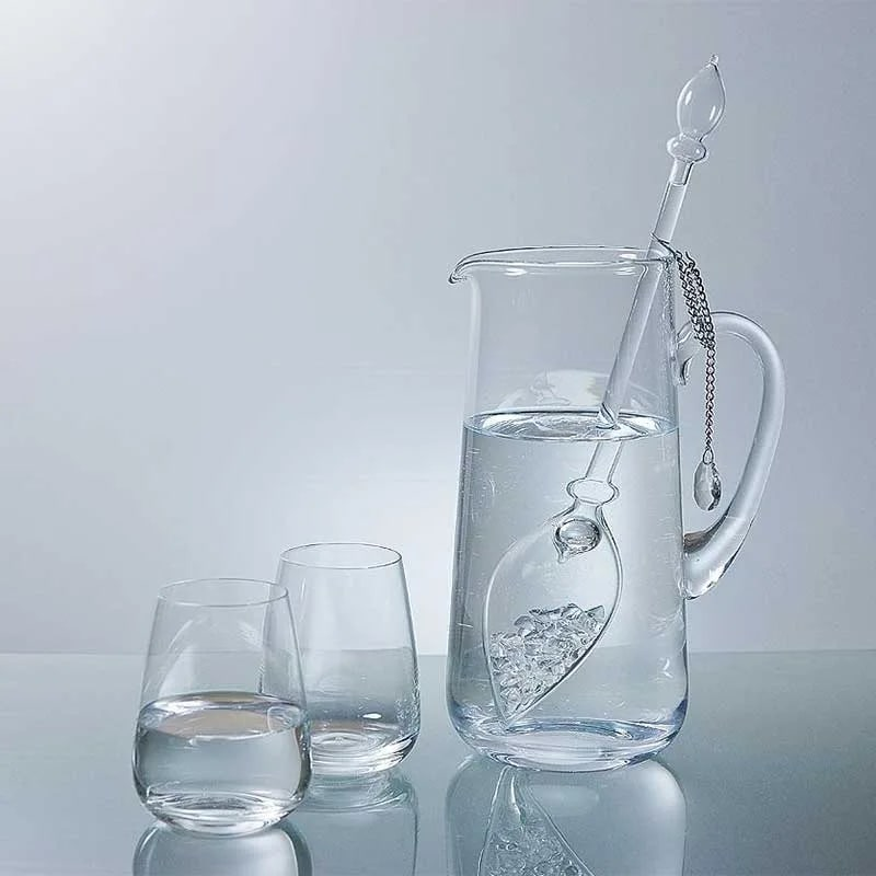 "Featured image for ""Ampolla VitaJuwel pietra equo solidali"""